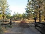 17400 Little Buck Road - Photo 5