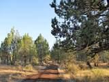 17400 Little Buck Road - Photo 6