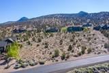 Lot 547 Hope Vista Drive - Photo 11