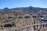 Lot 547 Hope Vista Drive - Photo 12