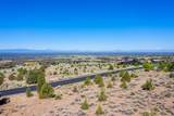 Lot 547 Hope Vista Drive - Photo 18