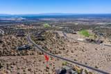 Lot 547 Hope Vista Drive - Photo 23
