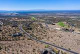 Lot 547 Hope Vista Drive - Photo 24