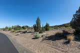 Lot 547 Hope Vista Drive - Photo 6