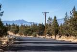 17740 Mountain View Road - Photo 11