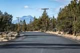 17740 Mountain View Road - Photo 12