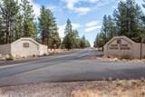 17740 Mountain View Road - Photo 13
