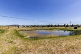 15145 Twin Lakes Road - Photo 7