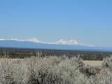 656-Lot 656 Brasada Ranch Road - Photo 1