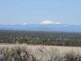 656-Lot 656 Brasada Ranch Road - Photo 2