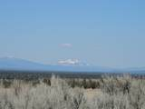 656-Lot 656 Brasada Ranch Road - Photo 3