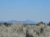 656-Lot 656 Brasada Ranch Road - Photo 5