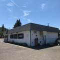 21911 Highway 62 - Photo 3