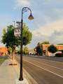218 Main Street - Photo 5