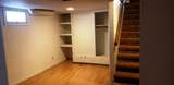 935 Pacific Terrace - Photo 21