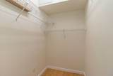 1455 Killingsworth Street - Photo 21