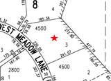 15868 Meadow Lane - Photo 35