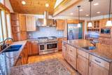15868 Meadow Lane - Photo 8