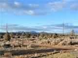 14708 Bussett Road - Photo 15