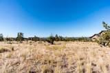 Lot 313 Brasada Ranch Road - Photo 11