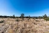 Lot 313 Brasada Ranch Road - Photo 12