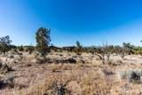 Lot 313 Brasada Ranch Road - Photo 13