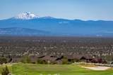 Lot 313 Brasada Ranch Road - Photo 17