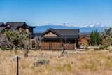 Lot 313 Brasada Ranch Road - Photo 23