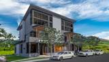 160 Helman Street - Photo 1