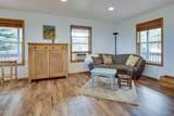 2048 Highland Road - Photo 11