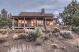 16687-Cabin 95 Brasada Ranch Road - Photo 1