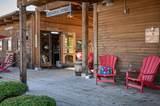 16687-Cabin 95 Brasada Ranch Road - Photo 10