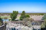 16687-Cabin 95 Brasada Ranch Road - Photo 11