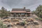 16687-Cabin 95 Brasada Ranch Road - Photo 13