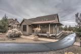 16687-Cabin 95 Brasada Ranch Road - Photo 14
