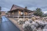 16687-Cabin 95 Brasada Ranch Road - Photo 15