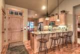 16687-Cabin 95 Brasada Ranch Road - Photo 16