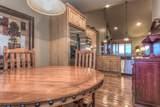 16687-Cabin 95 Brasada Ranch Road - Photo 18