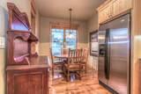 16687-Cabin 95 Brasada Ranch Road - Photo 19