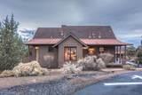 16687-Cabin 95 Brasada Ranch Road - Photo 2