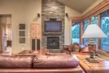 16687-Cabin 95 Brasada Ranch Road - Photo 23