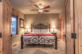 16687-Cabin 95 Brasada Ranch Road - Photo 29