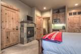 16687-Cabin 95 Brasada Ranch Road - Photo 30