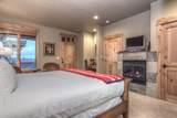 16687-Cabin 95 Brasada Ranch Road - Photo 31