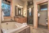 16687-Cabin 95 Brasada Ranch Road - Photo 32