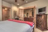 16687-Cabin 95 Brasada Ranch Road - Photo 33