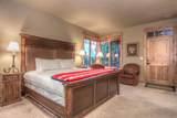 16687-Cabin 95 Brasada Ranch Road - Photo 34