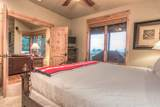 16687-Cabin 95 Brasada Ranch Road - Photo 35