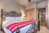 16687-Cabin 95 Brasada Ranch Road - Photo 36