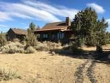 16687-Cabin 95 Brasada Ranch Road - Photo 37